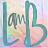 Lamb-a-r-t's avatar