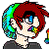 Lamb-Peep's avatar