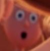 Lamb-Sauce's avatar