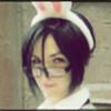 LAMB-y's avatar