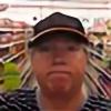 lamb0423's avatar