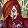 lamb0fdawn's avatar