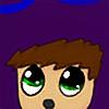 Lamb2500's avatar