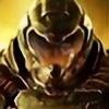 Lamb3's avatar