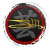 lamb3rT's avatar