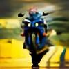 Lambaskis's avatar