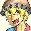 lambaum's avatar