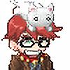 lambchop00's avatar