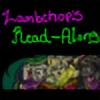 Lambchops-read-along's avatar