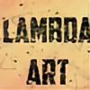 Lambda-Art's avatar