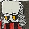 Lambda-fallout125's avatar
