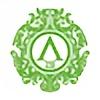 LAMBDA256's avatar