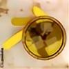 Lambda3D's avatar