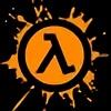 LambdaCoreSw's avatar