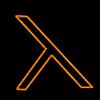 Lambdagod's avatar