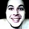 Lambdaniel's avatar