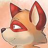 LambdaRay's avatar