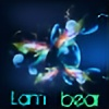 Lambear's avatar