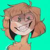 Lambency404's avatar