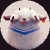 Lambgoesbaaaaa's avatar
