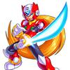 lambides's avatar