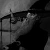lambieV's avatar