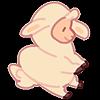 Lambity's avatar