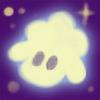 LambityMoon's avatar