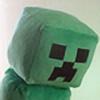 Lambkinz's avatar