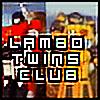 Lambo-Twins-Club's avatar