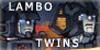 Lambo-twins