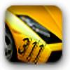 lambo311's avatar