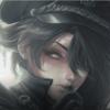 Lambo9871's avatar