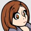 Lambocoon's avatar