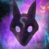 LambOfAnubis's avatar