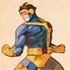 lambofgodnfn's avatar