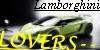 Lamborghini-Lovers