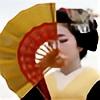 LamboSenpai's avatar