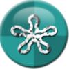 LambroDesign's avatar