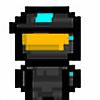 Lambshot's avatar
