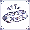 lambslide's avatar