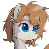 Lambyarts's avatar