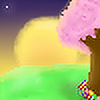 LambyChan's avatar