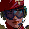 LambyKat's avatar