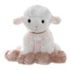 lambyzone's avatar