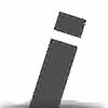 LaMBz-Maxim's avatar