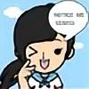 lamccar's avatar
