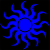 lamda90's avatar