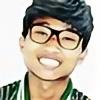 Lamdarezpect's avatar