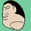 Lame-O-Kid's avatar
